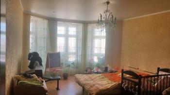 Продажа 1-к квартиры Баки урманче, 8, 47.0 м² (миниатюра №13)