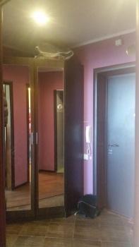 Продажа 1-к квартиры Баки урманче, 8, 47.0 м² (миниатюра №14)