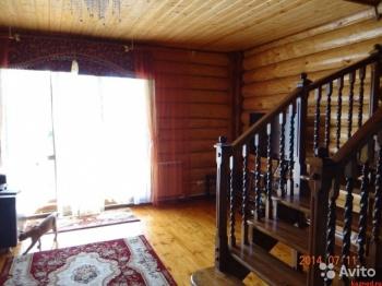 Продажа  дома Горького, 80.0 м² (миниатюра №6)