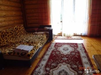 Продажа  дома Горького, 80.0 м² (миниатюра №8)