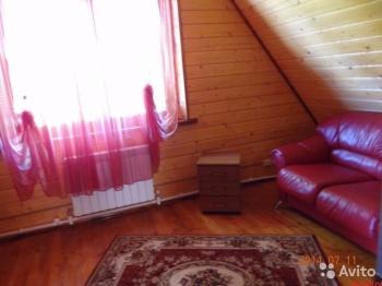 Продажа  дома Горького, 80.0 м² (миниатюра №9)