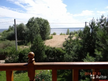Продажа  дома Горького, 80.0 м² (миниатюра №11)