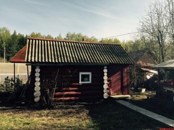 Продажа  дома п.Орловка, 84.0 м² (миниатюра №5)