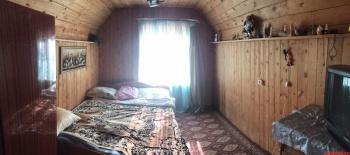 Продажа  дома п.Орловка, 84.0 м² (миниатюра №3)