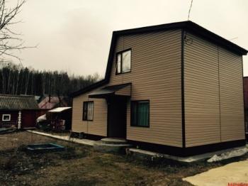 Продажа  дома п.Орловка, 84.0 м² (миниатюра №7)