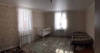 Продажа  дома Садовая 9, 47.0 м² (миниатюра №4)