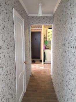 Продажа  дома Садовая 9, 47.0 м² (миниатюра №3)