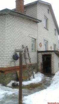 Продажа  дома п.Мирный, ул.Г.Гали, 189 м² (миниатюра №2)