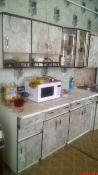 Продажа  дома п.Мирный, ул.Г.Гали, 189 м² (миниатюра №3)
