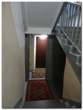 Продажа 2-к квартиры Химиков,39, 46.0 м² (миниатюра №2)