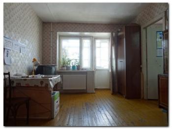 Продажа 2-к квартиры Химиков,39, 46.0 м² (миниатюра №5)