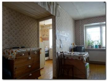 Продажа 2-к квартиры Химиков,39, 46.0 м² (миниатюра №6)