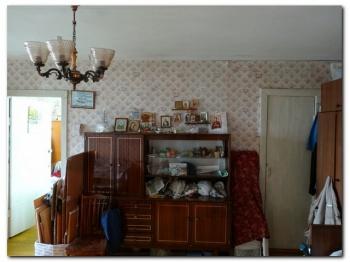 Продажа 2-к квартиры Химиков,39, 46.0 м² (миниатюра №7)