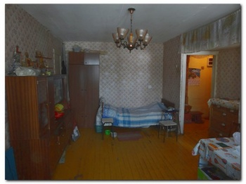 Продажа 2-к квартиры Химиков,39, 46.0 м² (миниатюра №8)
