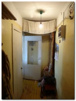 Продажа 2-к квартиры Химиков,39, 46.0 м² (миниатюра №9)