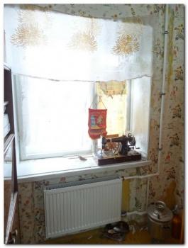 Продажа 2-к квартиры Химиков,39, 46.0 м² (миниатюра №11)