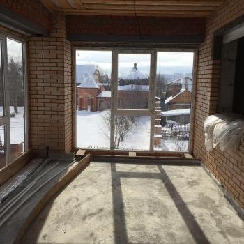 Продажа  дома ул.Чистоозерская 7, 150.0 м² (миниатюра №9)