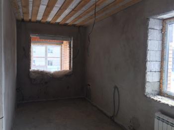 Продажа  дома ул.Чистоозерская 7, 150.0 м² (миниатюра №11)