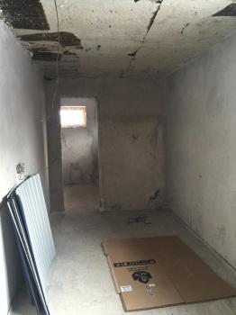 Продажа  дома ул.Чистоозерская 7, 150.0 м² (миниатюра №5)