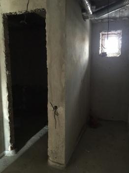 Продажа  дома ул.Чистоозерская 7, 150.0 м² (миниатюра №7)