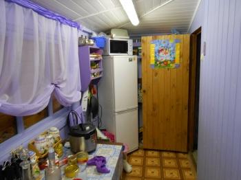 Продажа  дома Светлая Поляна, 25.0 м² (миниатюра №2)