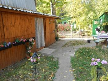 Продажа  дома Светлая Поляна, 25.0 м² (миниатюра №3)