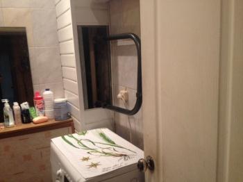 Продажа 3-к квартиры Максимова,1, 66.0 м² (миниатюра №3)