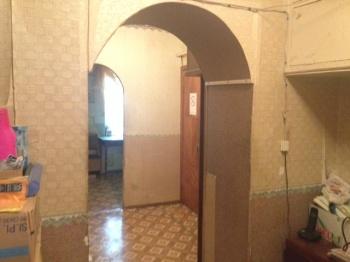 Продажа 3-к квартиры Максимова,1, 66.0 м² (миниатюра №6)