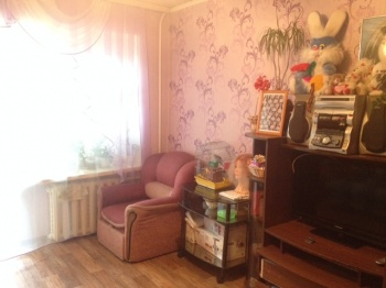 Продажа 3-к квартиры Максимова,1, 66.0 м² (миниатюра №8)
