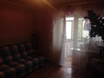 Продажа 3-к квартиры Максимова,1, 66.0 м² (миниатюра №11)