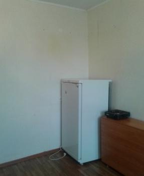 Продажа  комнаты Павлова, 11, 13.0 м² (миниатюра №2)