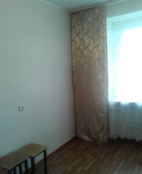Продажа  комнаты Павлова, 11, 13.0 м² (миниатюра №4)