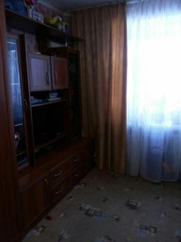 Продажа 1-к квартиры Даурская, 39, 13.0 м² (миниатюра №2)