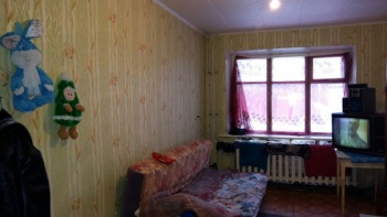 Продажа 1-к квартиры пос. Васильево, ул. Стекольная, 29 м² (миниатюра №2)