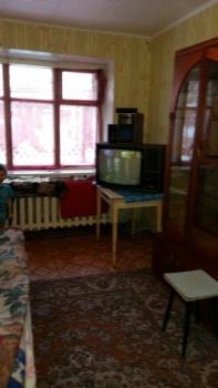 Продажа 1-к квартиры пос. Васильево, ул. Стекольная, 29 м² (миниатюра №4)