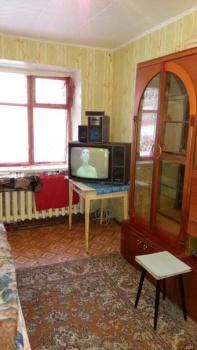 Продажа 1-к квартиры пос. Васильево, ул. Стекольная, 29 м² (миниатюра №5)