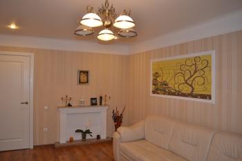 Продажа 3-к квартиры Чистопольская, 15, 80.0 м² (миниатюра №3)