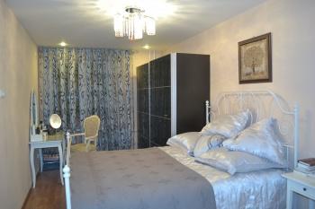 Продажа 3-к квартиры Чистопольская, 15, 80.0 м² (миниатюра №4)