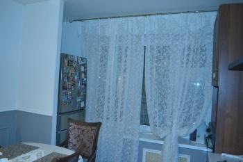 Продажа 3-к квартиры Чистопольская, 15, 80.0 м² (миниатюра №8)
