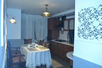 Продажа 3-к квартиры Чистопольская, 15, 80.0 м² (миниатюра №1)