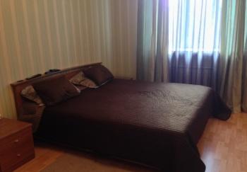 Продажа 3-к квартиры Сибирский тракт, 22, 101 м² (миниатюра №3)