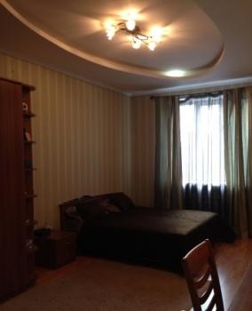 Продажа 3-к квартиры Сибирский тракт, 22, 101 м² (миниатюра №4)