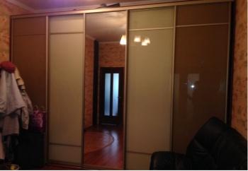 Продажа 3-к квартиры Сибирский тракт, 22, 101 м² (миниатюра №6)