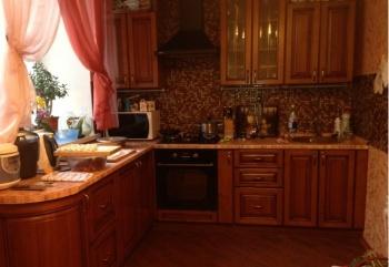 Продажа 3-к квартиры Сибирский тракт, 22, 101 м² (миниатюра №12)