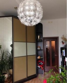 Продажа 3-к квартиры Сибирский тракт, 22, 101 м² (миниатюра №18)