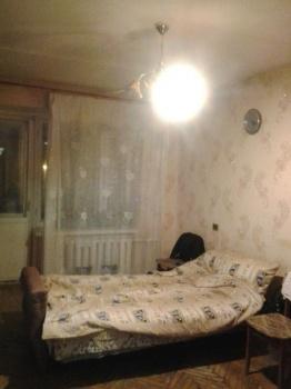 Продажа 3-к квартиры Павлюхина, 122, 51.0 м² (миниатюра №2)