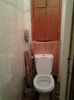 Продажа 3-к квартиры Павлюхина, 122, 51.0 м² (миниатюра №7)