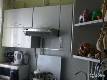 Продажа 2-к квартиры Братьев Касимовых, 86, 46.0 м² (миниатюра №2)
