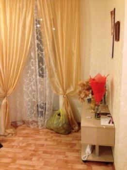 Продажа 4-к квартиры Баки Урманче, 10, 119.0 м² (миниатюра №1)