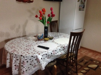 Продажа 4-к квартиры Баки Урманче, 10, 119.0 м² (миниатюра №2)